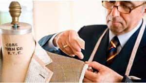 Como-vestir-y-escoger-un-traje-12