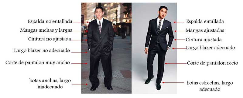Como-vestir-y-escoger-un-traje-14
