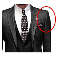 Como-vestir-y-escoger-un-traje-2