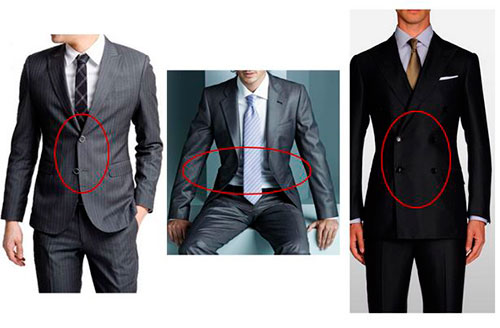 Como-vestir-y-escoger-un-traje-4