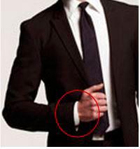 Como-vestir-y-escoger-un-traje-5
