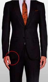Como-vestir-y-escoger-un-traje-6