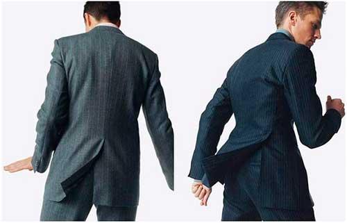Como-vestir-y-escoger-un-traje-7