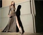 Como vestir elegante en invierno tu cuerpo tipo triángulo invertido