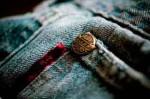 Escoge El Jean Perfecto