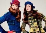 Como vestir para una ocasión casual en invierno cuerpo tipo pera