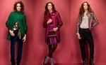 Como vestir para una ocasión casual en invierno cuerpo tipo rectangular
