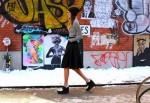Street Style Semana 3