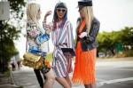 Street Style Semana 4