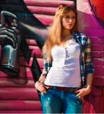 Street Style Semana 7