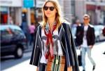 Street Style Semana 8