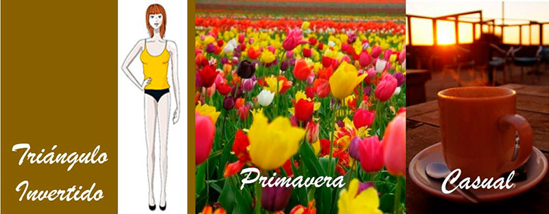 Primavera-casual-9