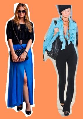 negro y azul 3
